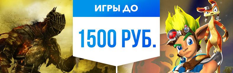 413f1886-4cf9-40df-b2e5-1b3edbb5f25e.jpg